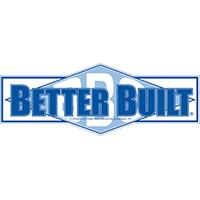Better Built