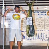 "1st Place Dolphin Winner  |  Photo by <a href=""http://www.mgcbcphotos.com/alariclambert/alaricLambert/Home.html"" target=""_blank""> Alaric Lambert</a>"