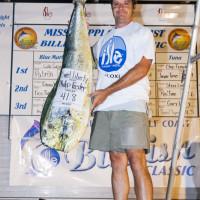 "2nd Place Dolphin Winner |  Photo by <a href=""http://www.mgcbcphotos.com/alariclambert/alaricLambert/Home.html"" target=""_blank""> Alaric Lambert</a>"