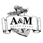 A and M Yacht Sales