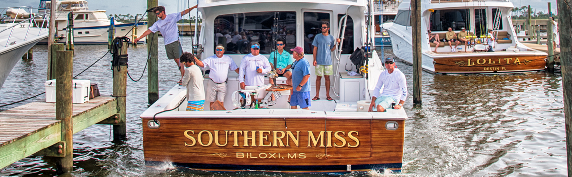 Southern-Miss_3