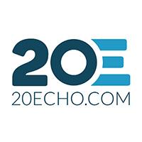 20echo.com