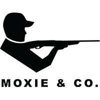 Moxie_Co